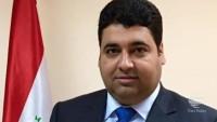 Irak dışişleri bakanlığı: Türkiye'nin görüşlerini kabul etmiyoruz