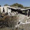 Suudilerin Yemen'deki cinayetleri devam ediyor