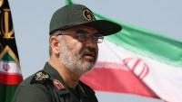 Tuğgeneral Selami: ABD'nin lafazanlığı, İslam nizamının itibarını azaltamaz