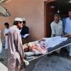 IŞİD'a bağlı Cemaat'ul Ahrar, Pakistan'ın Kuzeyini Kana Buladı