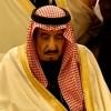 Suudi muhalif aktivist: Suudi Hanedanının İktidarı Miadını Doldurdu