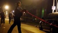 ABD'de silahlı saldırı: 62 ölü ve yaralı