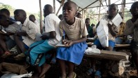 UNICEF'in, eğitimden yoksun çocuk sayısının artmasıyla ilgili uyarısı