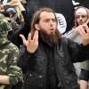 İngiliz The Times gazetesi: IŞİD'e katılan 300 İngiliz Türkiye'de saklanıyor