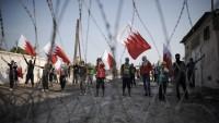Bahreyn rejiminin baskıcı siyasetleri devam ediyor