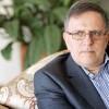 Seyf: İran ve Yeni Zellanda banka ilişkilerini artırıyor