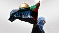 HAMAS, Filistin halkından İntifada Yıl Dönümü Törenlerine Katılmalarını İstedi