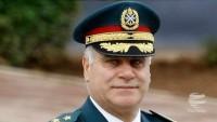 Kahveçi: Ayetullah Rafsancani, Lübnan ve Filistin'in destekçisiydi