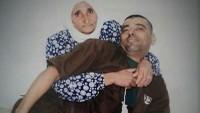 Filistinli esirin şehit olmasına tepkiler