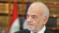 Irak, Türk askerleri konusunda Arap Birliğine başvurdu