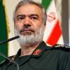 Tuğamiral Fedevi: ABD gemileri İran'ın Fars Körfezi'nde belirlediği güzergahtan geçiyor