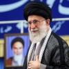 Dünya Direniş Ulema Birliğinden İmam Seyyid Ali Hamanei'nin Hac Mesajına Övgü
