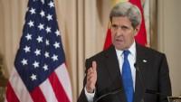John Kerry: İran lideri atom bombası üretimini yasakladı ve bu doğru bir karardı