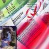 15 Yılda İran bilim ilerlemesi rekor düzeye ulaşmıştır