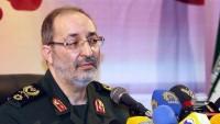 İran'dan Irak'ın toprak bütünlüğüne, Şii ve Sünnilerin birliğine destek