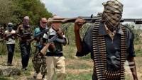 Suudi Arabistan, Afrika'da terörizmin yayılmasında etkin rol oynuyor