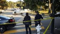 ABD'de silahlı saldırı: 1 ölü, 6 yaralı