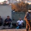 İsrail zindanlarında 213 Filistinli esir şehit oldu