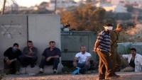 300'den fazla Filistinli esir hastanelere intikal ettirildi