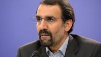 İran'ın temel siyaseti; Bölge ve dünyada barış ve istikrarın sağlanması