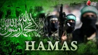 İsrail işgal rejimi: Gazze direnişi savaşa hazırlanıyor