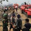 Myanmar ordusu 150 müslümanı katletti
