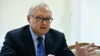 Rusya: ABD'nin yaptırımları cevapsız kalmıyacak