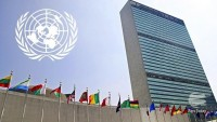 BM'den Siyonist İsrail'e çağrı: İşgali bitir