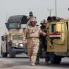Irak birliklerinin IŞİD'e karşı yeni zaferleri devam ediyor
