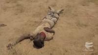 Arabistan'ın güneyinde üç Suudi asker öldürüldü