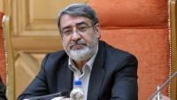 İran ve Azerbaycan Cumhuriyeti arasında ilişkiler gelişiyor