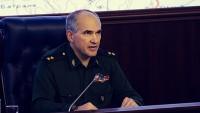 Rusya, Amerika'nın Suriye'deki yıkıcı faaliyetlerini eleştirdi