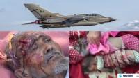 İngiltere BM Güvenlik Konseyi'ne Yemen tasarısı sunacak