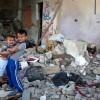 Filistinli örgütler, Gazze konusunda uyarıda bulundular