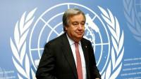 BM'nin yeni Genel Sekreteri netleşti