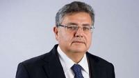 Türkiye Moskova'ya yeni büyükelçi atadı