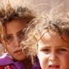 IŞİD Bu Kez Çocukları Öldürmekle Tehdit Etti