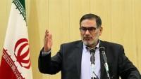 İran'da yaşanan itirazların ve kargaşaların üzerine