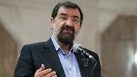 Düşmanların İran'dan korkmasının sebebi Müslümanların birliğidir