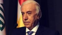 Irak Kürt Bölgesel Yönetimi (IKBY) Doğal Kaynaklar Bakanı İngiltere'ye Firar Etti