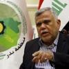 Hadi El'Ameri'den Irak Kürdistanı'na referandum uyarısı