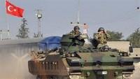 Iraklı aşiretlerden Türkiye ordusuna tepki