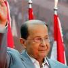 Lübnan cumhurbaşkanlığı ve hükümet krizinin çözümlenmesi
