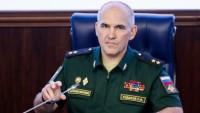 Suriye'de silahlı teröristler kimyasal silahlardan yararlanma peşindeler