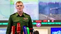 Rusya'dan okulu vurdu iddialarına yalanlama