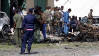 Kabil'de Hüseyni matemcilere kanlı saldırı: 50 şehit