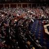 Amerika temsilciler Meclisi Dışişleri komitesi, İran karşıtı yaptırımları onayladı