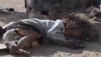 Teröristler, Suriye'de Kimyasal Silah Kullanımına Aralıksız Devam Ediyor