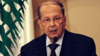 Lübnan'da cumhurbaşkanının seçilmesi olumlu yankı yaptı