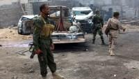 Yemen Hizbullahı'nın Suudi ordusuna karşı başarıları sürüyor